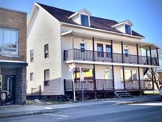 Triplex for sale in Shawinigan, Mauricie, 271 - 275, Avenue de Grand-Mère, 18058524 - Centris.ca