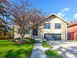Maison à vendre à Hampstead, Montréal (Île), 139, Rue  Finchley, 11874834 - Centris.ca