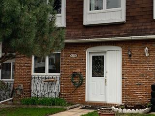 House for rent in Dollard-Des Ormeaux, Montréal (Island), 4778, Rue  Lake, 23719691 - Centris.ca