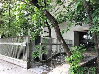 Condo / Appartement à louer à Montréal (Ville-Marie), Montréal (Île), 1875, boulevard  René-Lévesque Ouest, app. 3, 18828874 - Centris.ca