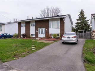 Maison à vendre à Sainte-Marthe-sur-le-Lac, Laurentides, 257, 7e Avenue, 19990647 - Centris.ca
