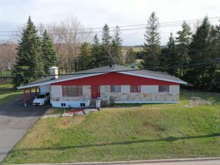 House for sale in Saint-Roch-des-Aulnaies, Chaudière-Appalaches, 969 - 971, Route de la Seigneurie, 26982153 - Centris.ca