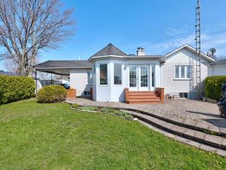 House for sale in Saint-Anicet, Montérégie, 3504, 126e Rue, 28865686 - Centris.ca