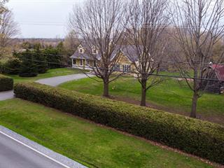 Fermette à vendre à Saint-Paul-d'Abbotsford, Montérégie, 820Z, Rang de la Montagne, 27500536 - Centris.ca