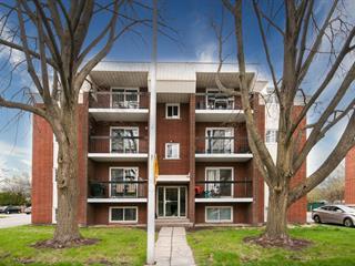Immeuble à revenus à vendre à Boucherville, Montérégie, 952, boulevard du Fort-Saint-Louis, 24805079 - Centris.ca