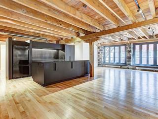 Condo / Apartment for rent in Montréal (Ville-Marie), Montréal (Island), 430, Rue  Saint-Pierre, apt. 302, 28549817 - Centris.ca