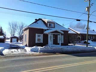 House for sale in Saint-Zéphirin-de-Courval, Centre-du-Québec, 858, Rang  Saint-Pierre, 17083695 - Centris.ca