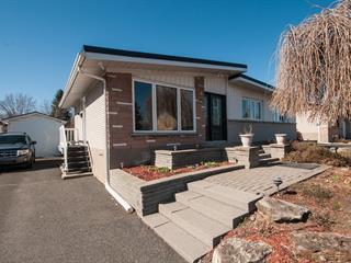 Maison à vendre à Varennes, Montérégie, 2468, Rue  Saint-André, 12836025 - Centris.ca