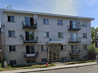 Condo / Appartement à louer à Montréal (Villeray/Saint-Michel/Parc-Extension), Montréal (Île), 6915, boulevard de l'Acadie, 13507937 - Centris.ca