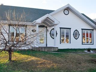 Maison à vendre à Port-Cartier, Côte-Nord, 19, Rue  Vallée, 24299035 - Centris.ca