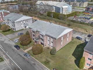 Immeuble à revenus à vendre à Richelieu, Montérégie, 740, 14e Avenue, 18185795 - Centris.ca