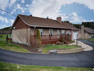 Maison à vendre à Saint-Victor, Chaudière-Appalaches, 555, Route  108 Est, 19205339 - Centris.ca