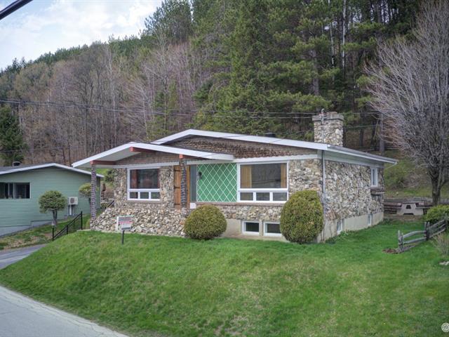 Maison à vendre à Beauceville, Chaudière-Appalaches, 532, 9e Avenue, 16720872 - Centris.ca