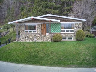 House for sale in Beauceville, Chaudière-Appalaches, 532, 9e Avenue, 16720872 - Centris.ca