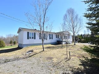 Hobby farm for sale in Saint-Louis-du-Ha! Ha!, Bas-Saint-Laurent, 200Z, Rue  Raymond, 20114400 - Centris.ca