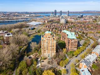 Condo / Appartement à louer à Montréal (Verdun/Île-des-Soeurs), Montréal (Île), 501, Rue de la Métairie, 15698436 - Centris.ca