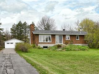House for sale in Oka, Laurentides, 105, Rang  Saint-Isidore, 26100981 - Centris.ca