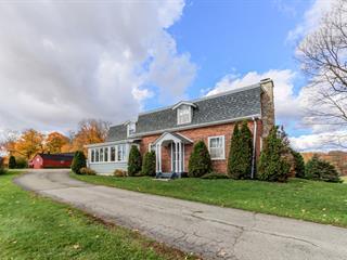 Maison à vendre à Mirabel, Laurentides, 8426 - 8706, Chemin des Sources, 12576834 - Centris.ca