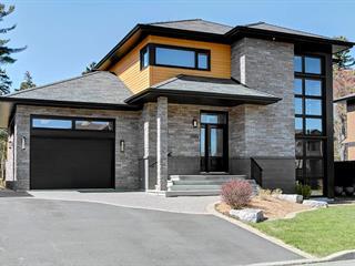Maison à vendre à Saint-Henri, Chaudière-Appalaches, 42, Rue des Jades, 11668903 - Centris.ca