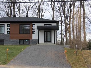 Maison à vendre à Trois-Rivières, Mauricie, 3470, boulevard  Saint-Jean, 25987293 - Centris.ca