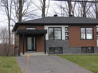 Maison à vendre à Trois-Rivières, Mauricie, 3474, boulevard  Saint-Jean, 23069815 - Centris.ca