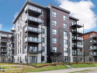 Condo for sale in La Prairie, Montérégie, 305, Avenue de la Belle-Dame, apt. 302, 20155945 - Centris.ca