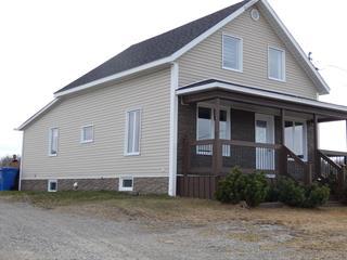House for sale in Sainte-Germaine-Boulé, Abitibi-Témiscamingue, 310, 2e-et-3e-Rang, 18881195 - Centris.ca