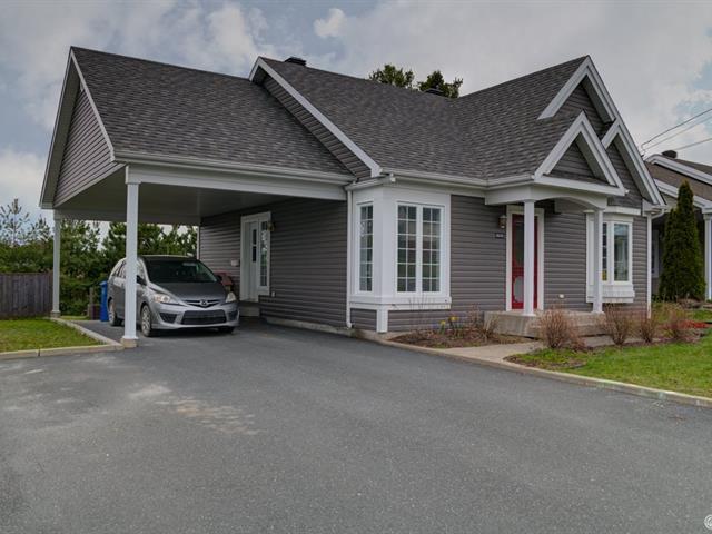 House for sale in Saint-Georges, Chaudière-Appalaches, 8640, 16e Avenue, 15216083 - Centris.ca