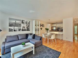 Condo / Appartement à louer à Montréal (Le Plateau-Mont-Royal), Montréal (Île), 4453, Avenue de l'Hôtel-de-Ville, app. 4, 9728538 - Centris.ca