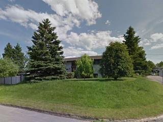House for sale in Saguenay (La Baie), Saguenay/Lac-Saint-Jean, 1711, Rue  Georges-Martin, 18158195 - Centris.ca
