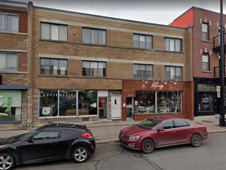 Commerce à vendre à Montréal (Rosemont/La Petite-Patrie), Montréal (Île), 3838, Rue  Masson, 13813083 - Centris.ca