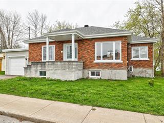 Maison à vendre à Sainte-Martine, Montérégie, 7, Rue  Gervais, 11023210 - Centris.ca