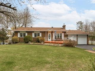 Maison à vendre à Hudson, Montérégie, 850, Rue  Main, 16354852 - Centris.ca
