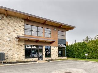 Local commercial à vendre à Laval (Sainte-Rose), Laval, 2071, Chemin de la Petite-Côte, 23924545 - Centris.ca