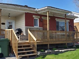 House for sale in L'Épiphanie, Lanaudière, 130, Rue  Amireault, 10653351 - Centris.ca