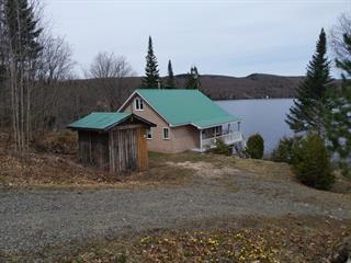 House for sale in Sainte-Thècle, Mauricie, 191, Chemin des Cèdres, 28152737 - Centris.ca