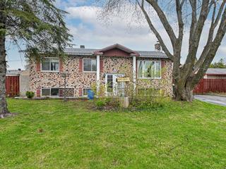 House for sale in Blainville, Laurentides, 32, 92e Avenue Ouest, 12033371 - Centris.ca