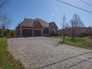 Maison à vendre à Tring-Jonction, Chaudière-Appalaches, 168, Avenue  Commerciale, 13528542 - Centris.ca