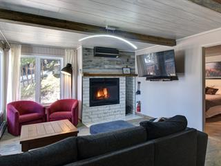 Condo / Appartement à louer à Mont-Tremblant, Laurentides, 113, Rue  Cuttle, app. 312, 13352137 - Centris.ca