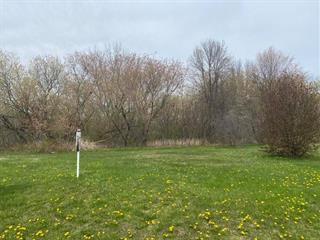 Terrain à vendre à Notre-Dame-de-l'Île-Perrot, Montérégie, 74, Rue  Simone-De Beauvoir, 13228579 - Centris.ca