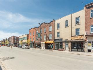 Commercial building for sale in Montréal (Mercier/Hochelaga-Maisonneuve), Montréal (Island), 3349Z - 3353Z, Rue  Ontario Est, 20042774 - Centris.ca