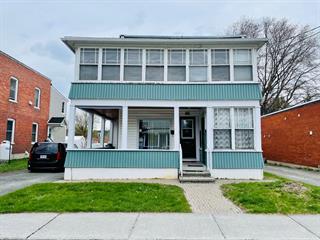 Maison à vendre à Granby, Montérégie, 46, Rue  Paré, 28685727 - Centris.ca