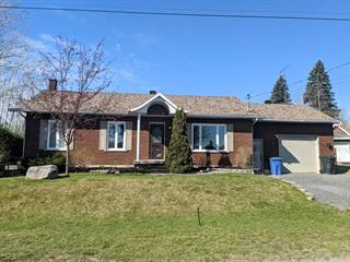 House for sale in Laurierville, Centre-du-Québec, 213, Avenue  Gariépy, 17339940 - Centris.ca
