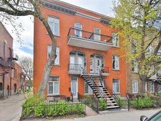 Condo à vendre à Montréal (Le Plateau-Mont-Royal), Montréal (Île), 381, Avenue  Fairmount Ouest, 25971858 - Centris.ca
