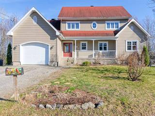 House for sale in Shawinigan, Mauricie, 431, Chemin des Thuyas, 16572546 - Centris.ca