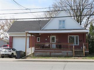 House for sale in Victoriaville, Centre-du-Québec, 230, boulevard des Bois-Francs Nord, 10627713 - Centris.ca
