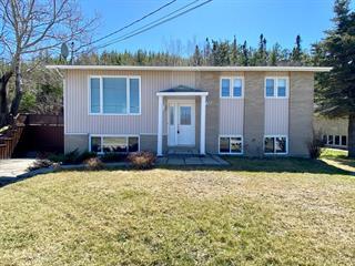 House for sale in Saguenay (Chicoutimi), Saguenay/Lac-Saint-Jean, 720, boulevard du Royaume Ouest, 24781540 - Centris.ca