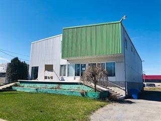 Commercial building for sale in Lévis (Les Chutes-de-la-Chaudière-Ouest), Chaudière-Appalaches, 788, boulevard  Méthot, 25372323 - Centris.ca