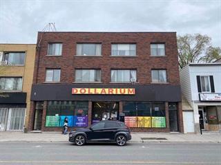 Business for sale in Montréal (Le Sud-Ouest), Montréal (Island), 6234, boulevard  Monk, 28582041 - Centris.ca