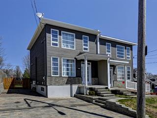 Maison à vendre à Québec (Charlesbourg), Capitale-Nationale, 936, Avenue du Bourg-Royal, 19812929 - Centris.ca